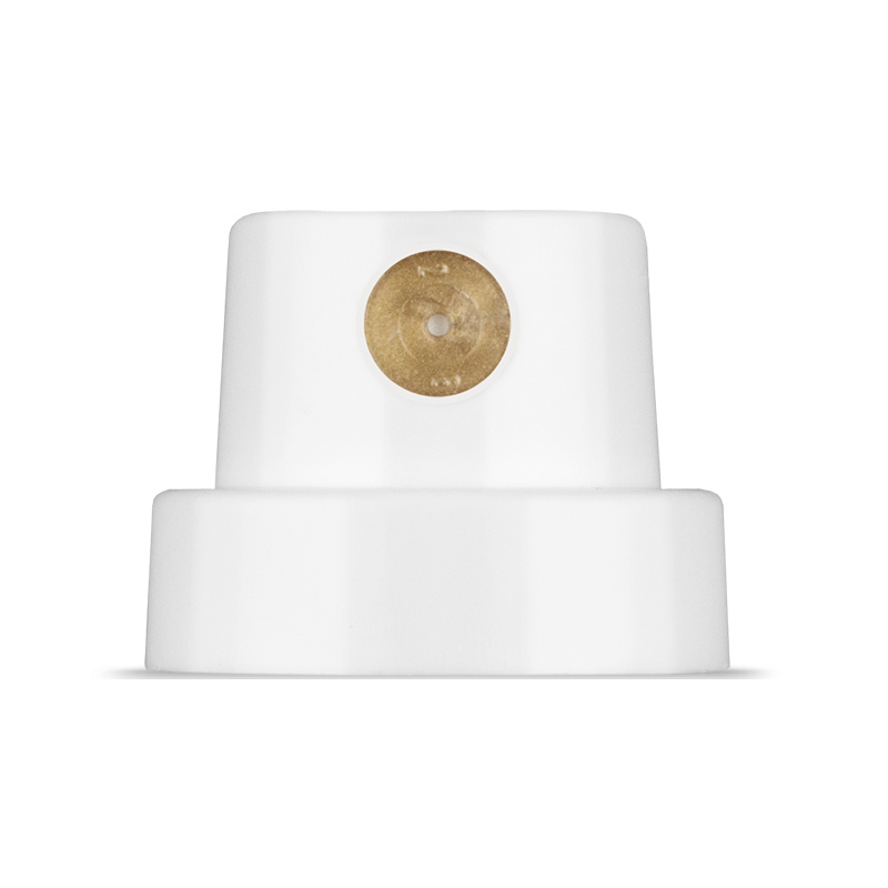 Molotow Outline Cap Special White/Gold