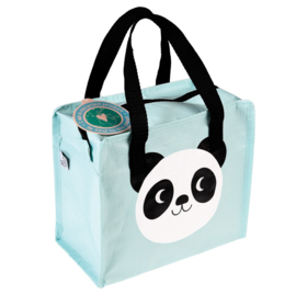 Rex London lunchtasje Miko the Panda