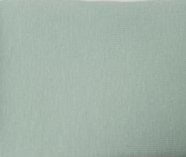 UKKIE babydesign broekje Mint groen