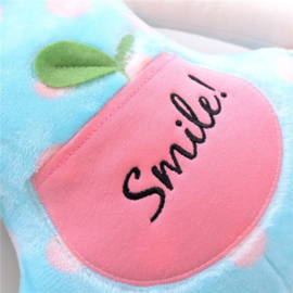 Metoo pop Smile
