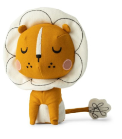Picca Loulou knuffel leeuw