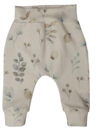 UKKIE babydesign broekje Papaver