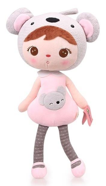 Metoo Koala pop