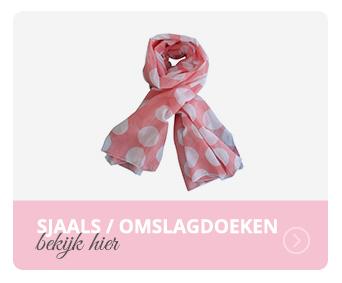 dames sjaals omslagdoeken