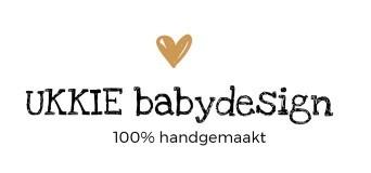 UKKIE babydesign, babykleding