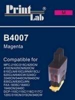 LC-900 Magenta