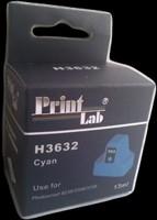 HP 363 Cyaan