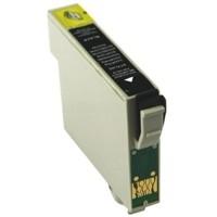 Epson 16XL (T1621-T1631) inktcartridge Zwart hoge capaciteit (Huismerk)