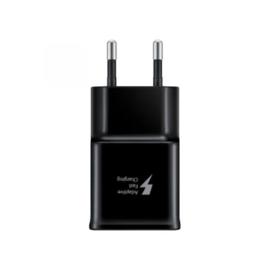 Samsung Galaxy  USB adapter (snellader)
