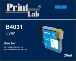 LC-985 Cyaan