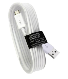 1.5 m Samsung kabel