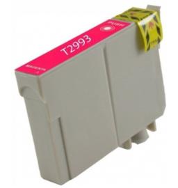 Epson T29 Magenta Huismerk