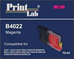 LC-1100 Magenta