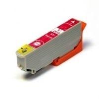 Epson 26XL (T2633) inktcartridge magenta hoge capaciteit (huismerk)