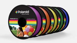 Polaroid Filamenten