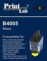 LC-900 Black