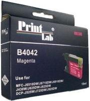LC-1280 XL Magenta