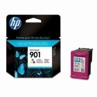 HP 901 Kleur