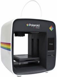 Polaroid PlaySmart 3D-Printer