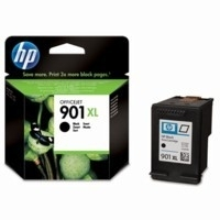 HP 901XL Zwart