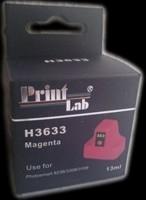 HP 363 Magenta