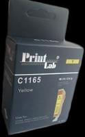 CLI-526 Yellow Huismerk 10.5ml