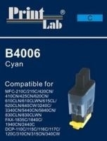 LC-900 Cyaan
