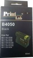 LC-1280XL Black