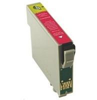 Epson 16XL (T1623-T1633) inktcartridge Zwart hoge capaciteit (Huismerk)