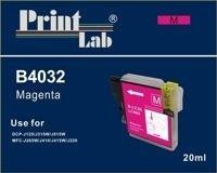 LC-985 Magenta