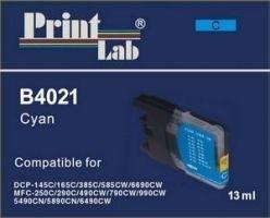 LC-980 Cyaan
