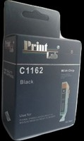 CLI-526 Black Huismerk 10.5ml