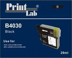 LC-985 Black