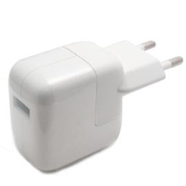 iPad oplaad stekker 10W