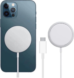 Apple MagSafe draadloze oplader