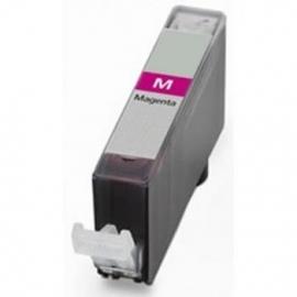 CLI-526 Magenta Huismerk 10.5ml
