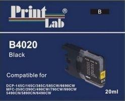 LC-1100 Black