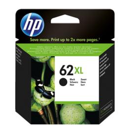 HP 62 XL Black