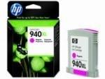 HP 940 XL Magenta