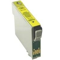 Epson 16XL (T1624-T1634) inktcartridge Yellow  hoge capaciteit (Huismerk)