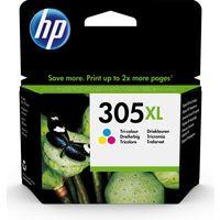 HP 305 XL Kleur
