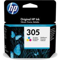 HP 305 Kleur