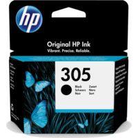 HP 305 Back