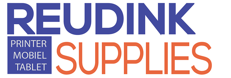 ReudinkSupplies.nl  /  Cartridges4u.nl