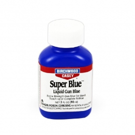 Birchwood Casey super blue