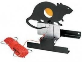 Gamo Rat Target