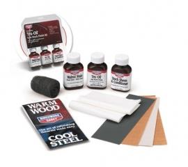 Birchwood hout hersteller