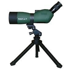Konus Spotting Scope Konuspot-65 15-45x65