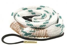 Bore snakes diverse kalibers