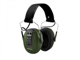 Electronische gehoorbescherming Shilba